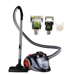 Pet vacuum w/ bonus brush - new in box for Sale in Houston, TX