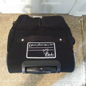 VS Luggage for Sale in Indianapolis, IN