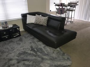 Sectional/ sofas/ couches for Sale in Waxahachie, TX