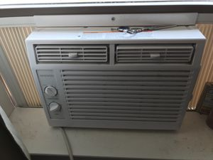 Air for Sale in Newington, CT