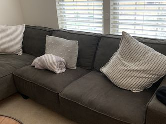 Couch for Sale in Stafford,  VA