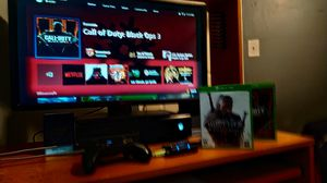 FIRM PRICE. Xbox one bundle deal! for Sale in Lithia Springs, GA