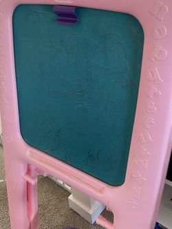 Free easel for Sale in Edmonds,  WA