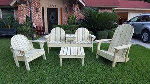 Outdoor Furniture for Sale in Live Oak, TX