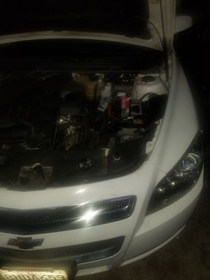 Parts only for Sale in Moreno Valley, CA