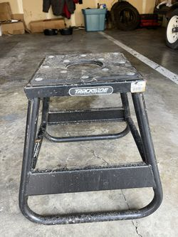 Dirt Bike Stand for Sale in Portland,  OR