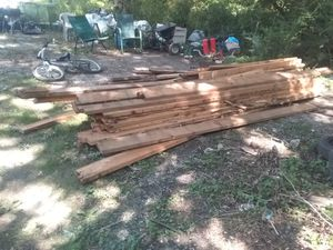 Lumber for Sale in Felton, DE