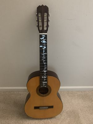 Alvarez Classical Guitar for Sale in Lexington, KY