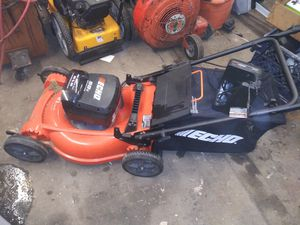 New And Used Lawn Mower For Sale In Tacoma Wa Offerup