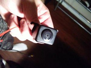 Swann, defiance, mini hidden camera for Sale in Phoenix, AZ