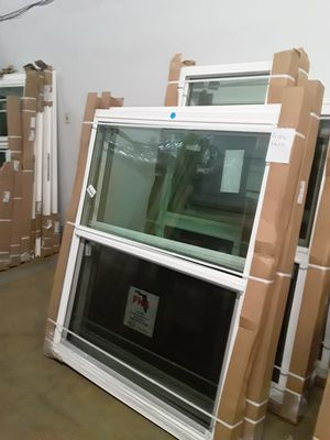 Hurricane windows for Sale in Boca Raton, FL