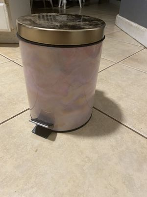 Kids trash can for Sale in Edgewater, FL