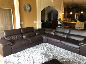 Couch for Sale in Murfreesboro, TN