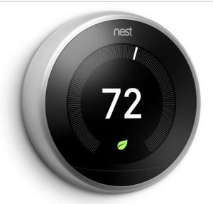 New in Box, sealed - Nest Thermostat for Sale in Phoenix, AZ
