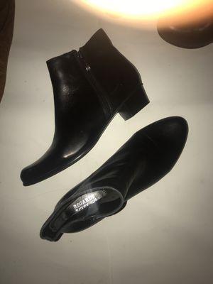 Regarde le Ciel boots size 41 for Sale for sale  Minneapolis, MN