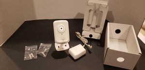 D-LINK DCS-930L Wireless N Surveillance IP for Sale in Buena Park, CA