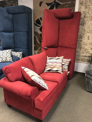 New Sofa and Love Seat for Sale in Lexington, KY