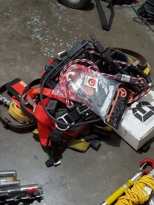 Wire crimper. And. for Sale in Fort Worth, TX
