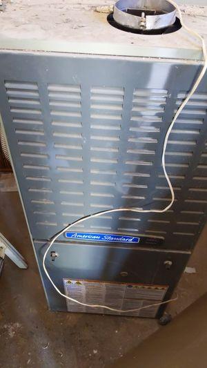 AC unit for Sale in Mesa, AZ
