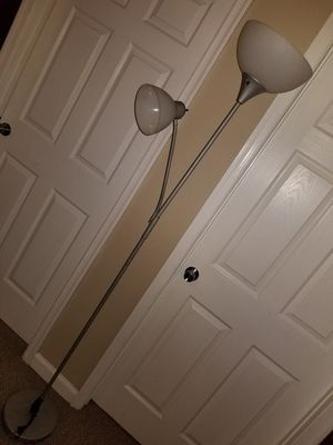 Floor Lamp for Sale in Portsmouth, VA