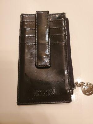 Cute small wallet for Sale in Hemet, CA