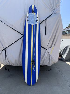 Surfboard for Sale in Hawthorne, CA