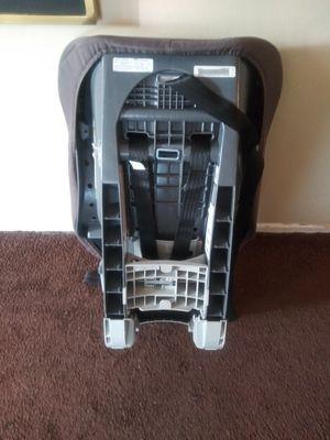 Car seat for Sale in Detroit, MI