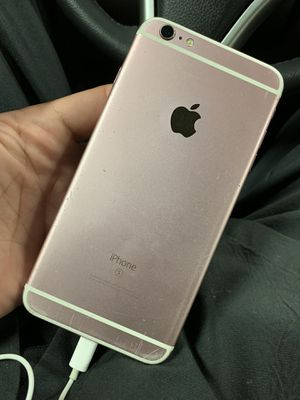 iPhone 6S+ for Sale in Laurel, MD