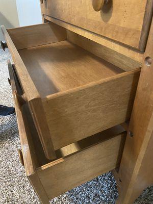 Dresser for Sale in Andover, KS