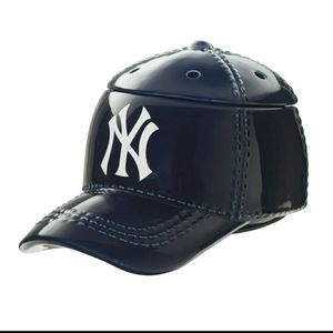 New York Yankee Wax Warmer for Sale in New York, NY