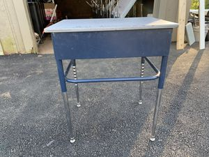 Children School Desk for Sale in Marietta, GA