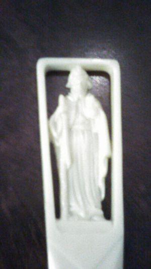 ~HOLY LETTER OPENER~ for Sale in Las Vegas, NV