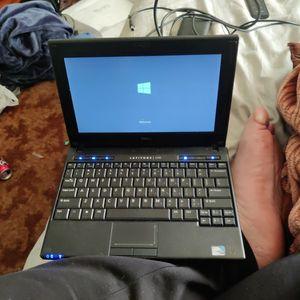 Dell Latitude 2120 Laptop for Sale in Aurora, CO