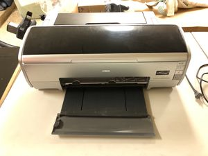 Photo printer for Sale in Payson, AZ