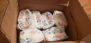 Huggies newborn for Sale in Arvada, CO