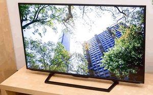 Free Smart TV LG oLed for Sale in Regan, ND