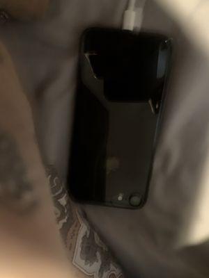 iPhone 7 sprint 128 g for Sale in Ashburn, VA