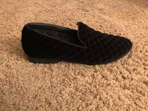 Prom/hoco dress shoes(Steven madden) for Sale in Tempe, AZ