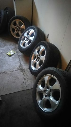 Jaguar s-type wheel for Sale in Baltimore, MD