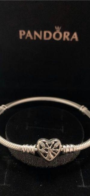 Pandora Family Bracelet for Sale in Opa-locka, FL