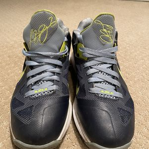 Lebron 9 Low Cyber for Sale in Norwalk, CT