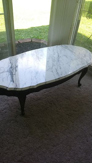 Tables for Sale in Salem, OH