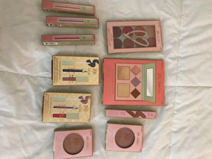 New Pixi beauty !! for Sale in Fontana, CA