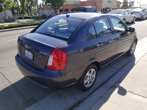 2010 HYUNDAI ACCENT for Sale in Lynwood, CA