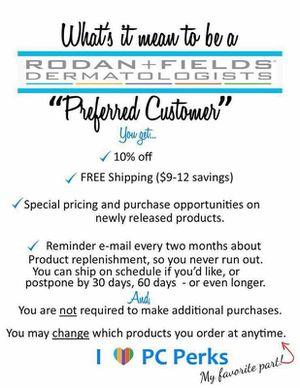 Rodan and fields for Sale in Orlando, FL