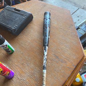 Demarini Voodoo baseball Bat for Sale in San Antonio, TX