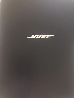 Bose pulse point earbuds for Sale in North Olmsted, OH
