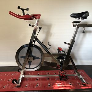 Schwinn Stainless Steel Limited Edition Bike for Sale in Chino Hills, CA