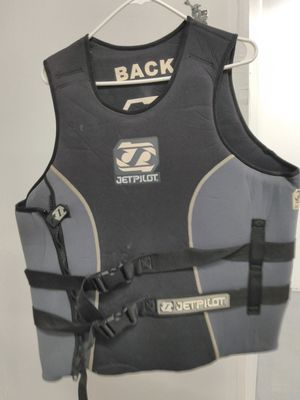 Life Jacket for Sale in Saint Charles, MO