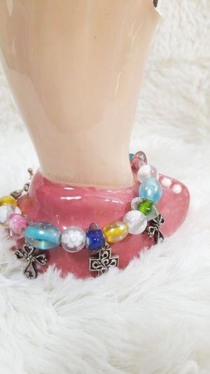 Charm Bracelet for Sale in McDonough, GA